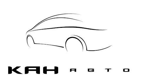кан авто лого