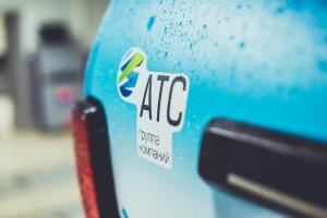 ATC Racing Team