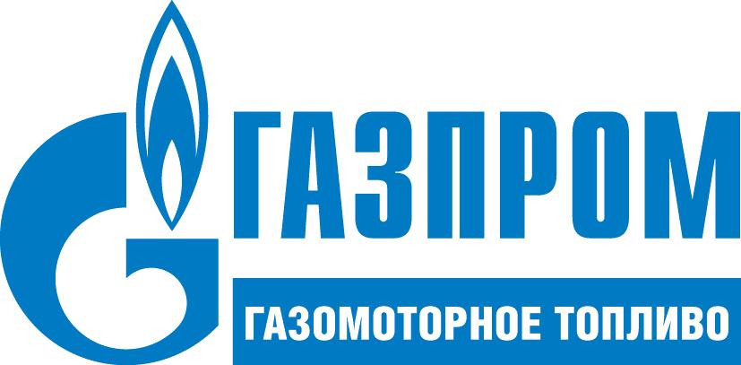 газпромгмт